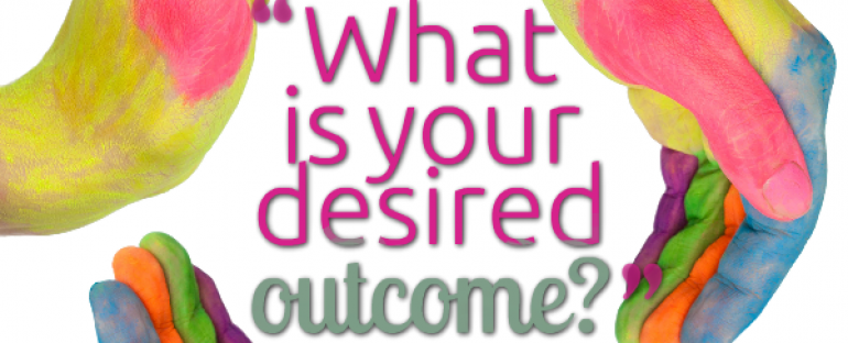 Wat is een Outcome model?